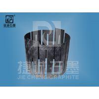 碳碳螺栓 碳碳复合材料加工
