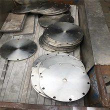 金聚进 304/316不锈钢非标法兰 厂家定制