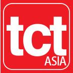 2017亚洲3D打印、增材制造展览会(简称:TCT亚洲展)