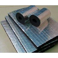 廊坊市双德保温材料有限公司供应华美橡塑保温板,BI级橡塑保温管,厂家直销