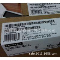 原装德国西门子PLC CPU315-2DP 6ES7315 6ES7 315-2AG10-0AB0模块