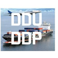 宁波温州义乌20TUE整柜40GP海运意大利,法国,德国其他欧洲国家