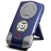 POLYCOM宝利通SKYPE C100网络会议USB桌面麦克风