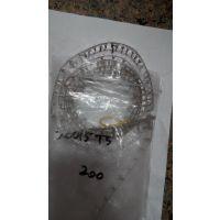 20015TSYEONHO/然湖代理,原装正品端子,厦门赛盛现货批发