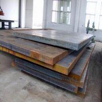 供应高耐磨38CrMoAl合结钢板 氮化零件用38CrMoAl合结钢规格齐全