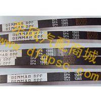 源头直供东风玉柴210P风扇皮带(A型带)_SPA1365