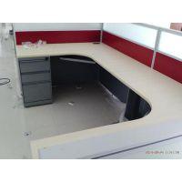 上海家具安装师傅 专业安装网购家具 安装衣柜 五斗柜