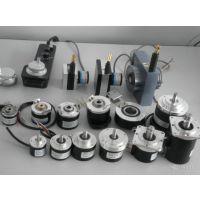 内密控光电编码器 OVW2-04-2MHT