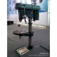滕州鼎昌,现供应 Z4016小型工业台式钻床 家用台钻 品质优越