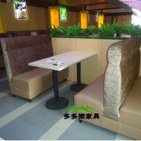 圆形大理石餐桌 时尚简约餐桌桌子精艺美家具(多多乐家具旗下品牌)