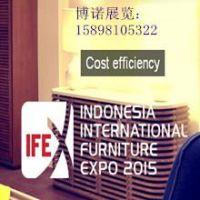 印尼家具展/印度尼西亚办公家具展会/印尼家具展览会咨询博诺展览
