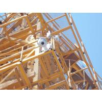 塔吊视频监控系统