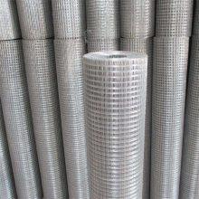 安平旺来长期销售铁丝网 建筑用焊接网片 不锈钢丝电焊网