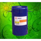UV 丝印油墨 地坪漆 强力消泡剂 STA-6800代替迪高900