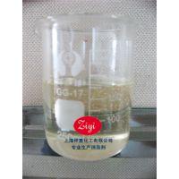 造纸工业用制浆黑液消泡剂Z-6100上海梓意供应