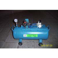 ABP系列空气增压器