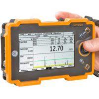 DMS-Go 超声测厚仪 GE检测科技 DMS2升级版