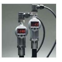 贺德克液位计ENS311P-8-0410-000-K ENS3118-5-0250-000-k现货