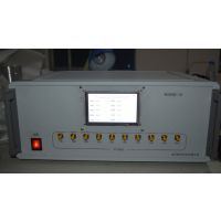 毁伤效应实验专用激光干涉测速仪,全光纤激光干涉测速仪