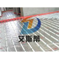 小区集中供暖、地板采暖PERT管、地暖地热管厂家批发价格