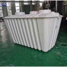 树脂复合材料 SMC模压家用成品 生物化粪池 环保厕所污水 华强