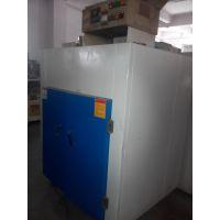 二手工业烤箱 深100宽100 低价销售 现货
