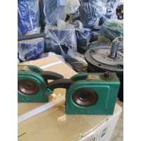 供应枣庄产机床钻铣床用P62100型机床专用快速卡具