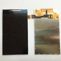 适用于三星GalaxyExpress2手机液晶屏G3815LCD 手机显示屏批发