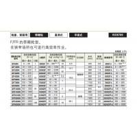 日本TOHNICHI东日扭力扳手QF700N