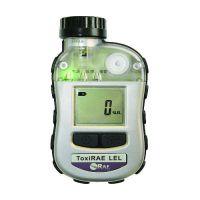 美国华瑞原装进口PGM-7360 UltraRAE3000 特种VOC检测仪 单独测苯voc检测仪