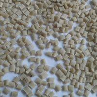 现货供应日本宝理1140本色 性能优异 原厂原包