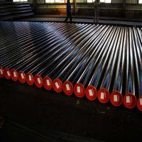 保定市45#碳钢无缝钢管 45#精密无缝钢管 45#厚壁无缝钢管可切割零售