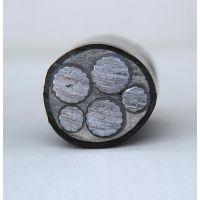 河南电缆,YJLV铝芯低压电缆,河南电缆生产厂家