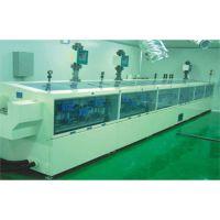 泗阳超声波|昆山力波(图)|泗阳超声波清洗专业生产