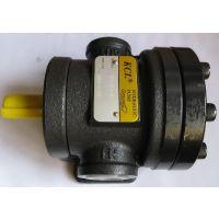 杰亦洋销售台湾凯嘉50T-09-F-RR-01定量低压泵有优势