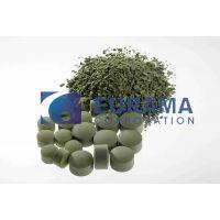 韩国进口增透膜料真空材料超加硬防水药裕罗磨OR-112系列