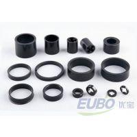 二硫化钼润滑涂层螺栓加工  二硫化钼固体润滑涂层 耐磨防锈