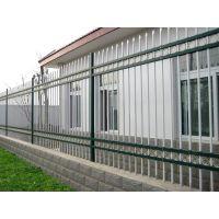 广东锌钢围墙护栏网站|惠州隔离围墙护栏生产厂家
