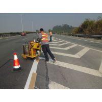 供应反光减速带标线|东莞道路反光警示桩|茶山人行道路名牌
