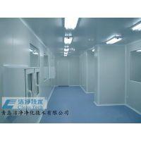 淄博无尘室净化设备之风淋室传递窗过滤器FFU厂家供应直销