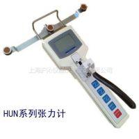 供应铜线 钢线张力仪HUN-20K-L