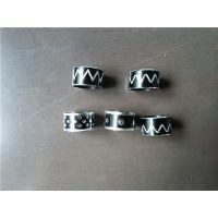 供应cnc数控车床对外承接各种铜铝零部件加工