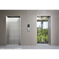 载客电梯 载货电梯 观光电梯 杂物电梯 自动扶梯