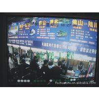 顺德龙江家私厂监控防盗 龙江监控安装厂价格安装
