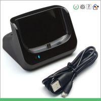 S3双用充座 三星Galaxy 1A USB插口充电源 双用充电器手机插座