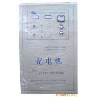 供应恒流恒压充电机HY-120V/65A