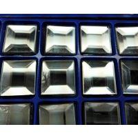 装潢材料 水晶装潢用材料 水晶马赛克