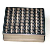 供应CNC精密零件加工