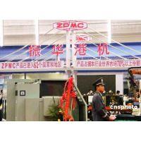 上海振华新型脂肪族聚氨酯面漆