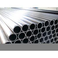 供应DN315钢丝网骨架聚乙烯复合管材 管件